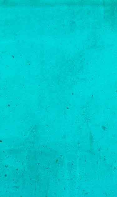 Teal blue decorative background
