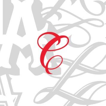 mister cartoon logo